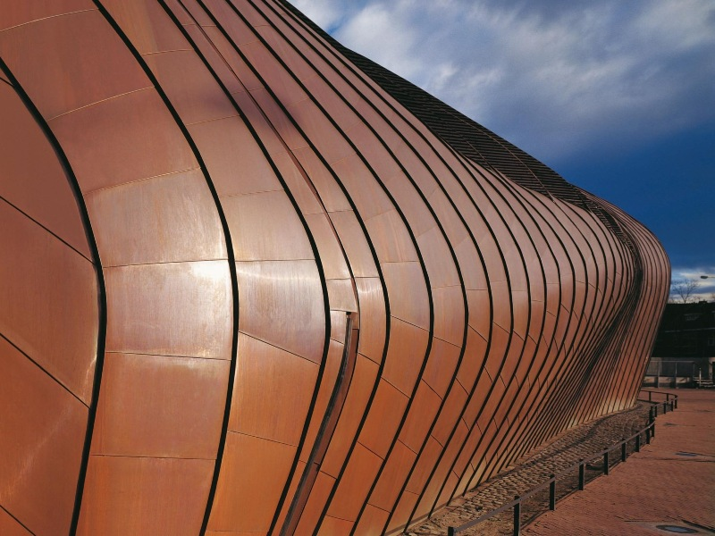 facciata-ventilata-alluminio 2