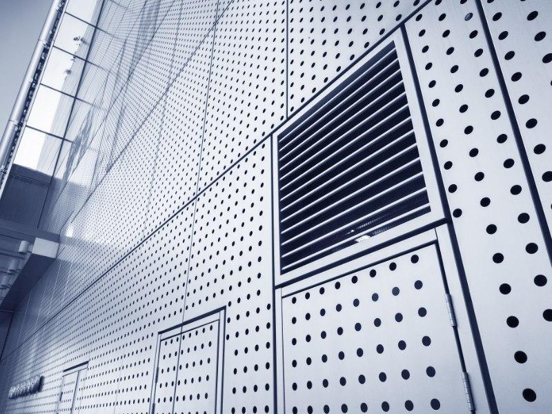 facciata-ventilata-alluminio