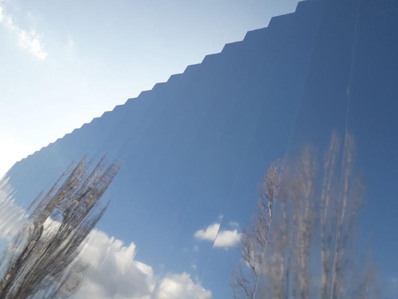 materiali per facciate ventilate