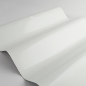 Cantori - Corrugated metal sheet